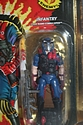 G.I. Joe Modern Era Hall of Heroes - Cobra Viper - Infantry