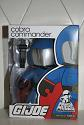 Cobra Commander Mighty Mugg
