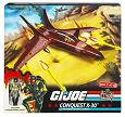 G.I. Joe Modern Era - Target Exclusive Large Vehicles Wave 2