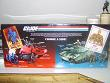 GI Joe Modern Era Target Exclusive Ultimate Battle Pack