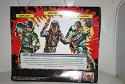 Toys R Us Exclusives G.I. Joe Air Command