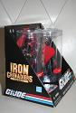 Toys R Us Exclusives Iron Grenadier Command