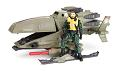 G.I. Joe Pursuit of Cobra
