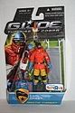 G.I. Joe Pursuit of Cobra - Toys R Us Exclusive Doc
