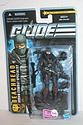 G.I. Joe: Pursuit of Cobra - Beachhead