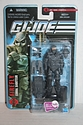 G.I. Joe: Pursuit of Cobra - Firefly