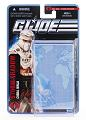 G.I. Joe: Pursuit of Cobra - Storm Shadow