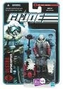 G.I. Joe: Pursuit of Cobra - Destro