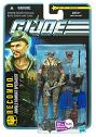 G.I. Joe: Pursuit of Cobra - Recondo