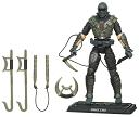 G.I. Joe: Pursuit of Cobra - Snake Eyes