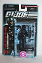 G.I. Joe: The Pursuit of Cobra - Cobra Shock Trooper