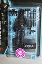 G.I. Joe: Pursuit of Cobra - Cobra Shock Trooper - Elite Combat Trooper
