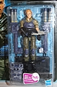 G.I. Joe: Pursuit of Cobra - Conrad