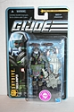 G.I. Joe: Pursuit of Cobra - Skydive (HALO Jumper)