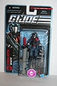 G.I. Joe: Pursuit of Cobra - Cobra Viper - Infantry