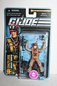 G.I. Joe: The Pursuit of Cobra - Crazy Legs