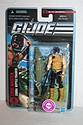 G.I. Joe: Pursuit of Cobra - Croc Master - Cobra Reptile Trainer