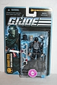G.I. Joe: The Pursuit of Cobra - Snake Eyes