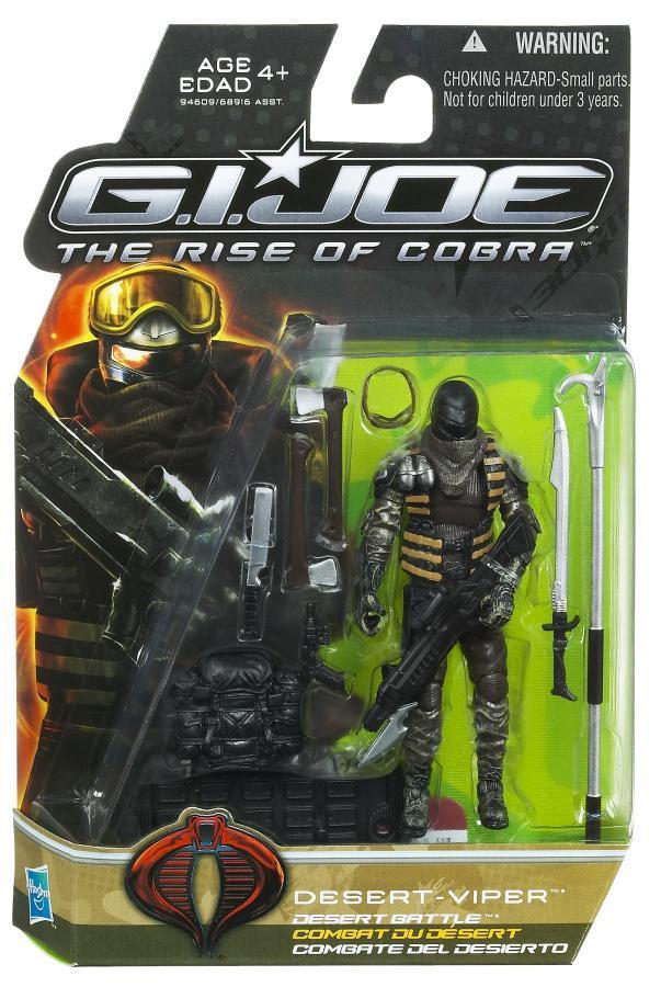gi joe rise of cobra game download