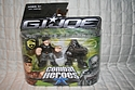 G.I. Joe Combat Heroes - Hawk vs. Cobra Viper