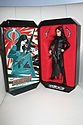 G.I. Joe - SDCC 2009 Exclusive Baroness