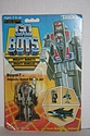 GoBots - Royal-T Figure