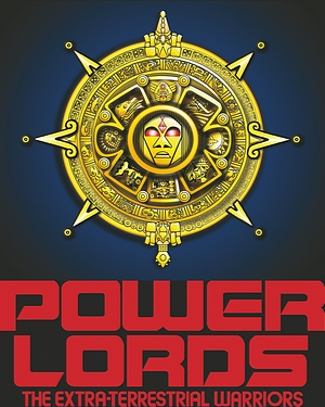 Press Release - Power Lords Return!