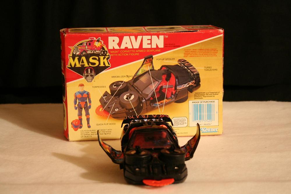 https://www.parrygamepreserve.com/images/mask/raven/raven3_L.jpg