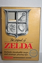 Nintendo Entertainment System - The Legend of Zelda