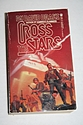 Books: Cross the Stars