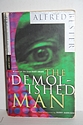 Books: The Demolished Man