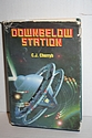 Books: Downbelow Station