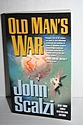 Books: Old Man's War