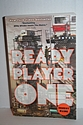 Books: Ready Player One