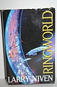 Books: Ringworld