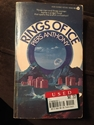 Books: Rings of Ice