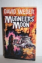 Books: Mutineers' Moon