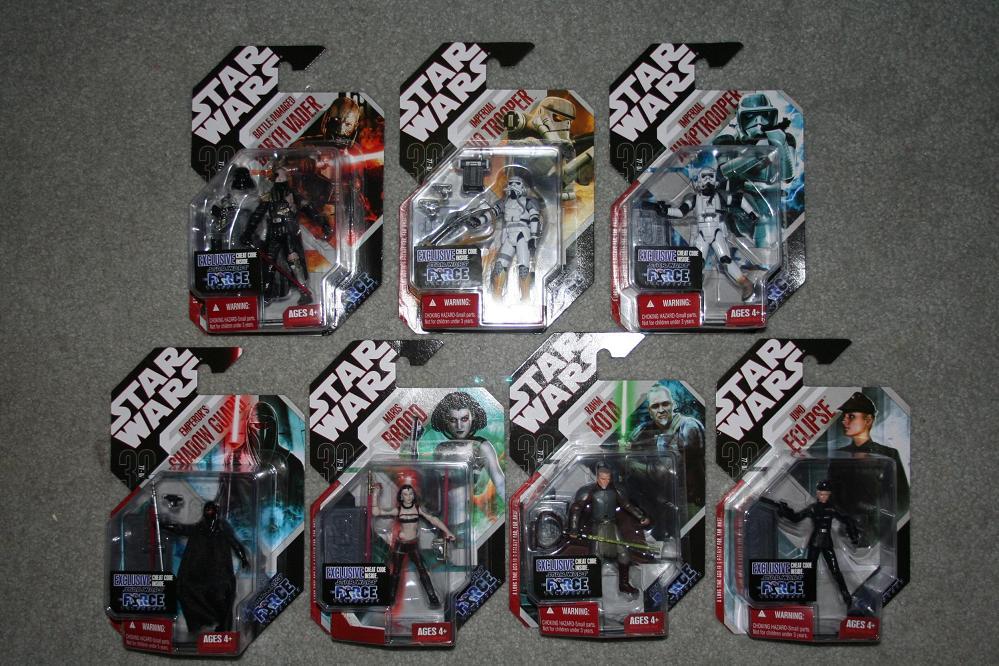 Novosti o figurima i maketama iz Star Wars - Page 16 Sw2008Wave2Group_M