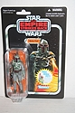 Star Wars: The Vintage Collection 2010: Boba Fett