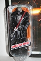Star Wars: The Vintage Collection 2010: Darth Malgus