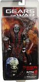 NECA - Gears of War Series 2 in package