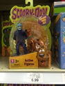 Scooby-Doo! Scooby and the Phantom Racer