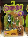 Scooby-Doo! Shaggy and the Wolfman