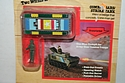 Galoob - Army Gear: Combat Bars / Strike Tank