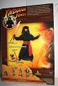 Indiana Jones 12 Inch - Cairo Swordsman
