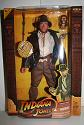 Indiana Jones 12 Inch - Talking Indy