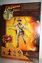 Indiana Jones 12 Inch - Indy with Whip Cracking Action