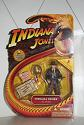 Indiana Jones - Indy with Sub-Machine Gun