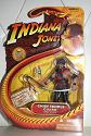 Indiana Jones - Chief Temple Guard