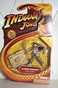 Indiana Jones - Short Round